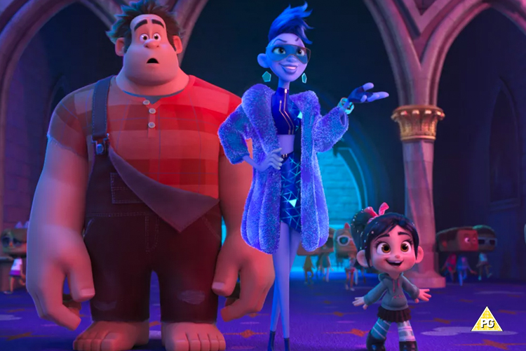 Ralph Breaks the Internet 750x500.jpg