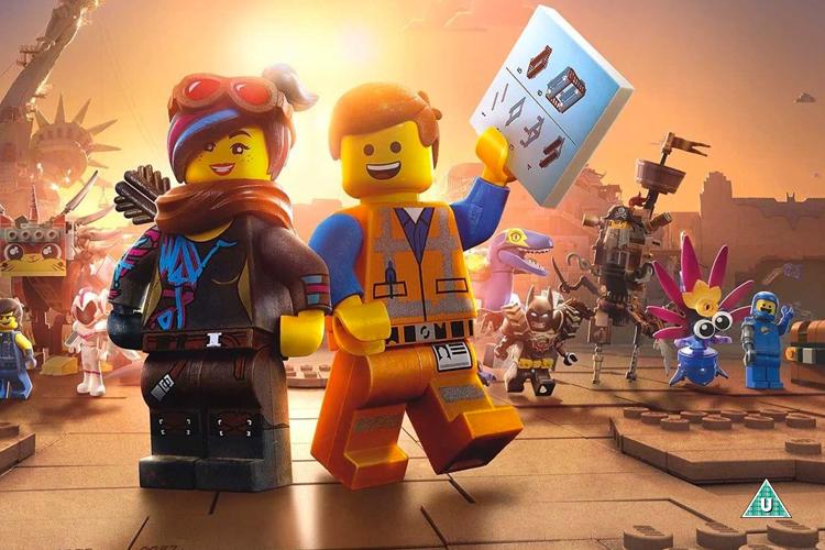 Lego Movie 2 750x500.jpg