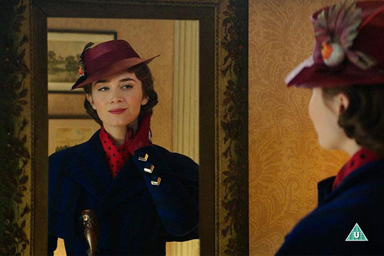 Mary Poppins_02.jpg