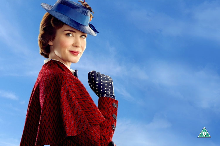 Mary Poppins_03.jpg