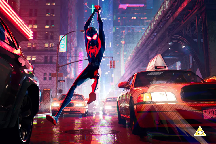 Spiderman Into the Spider-verse 750x500.jpg