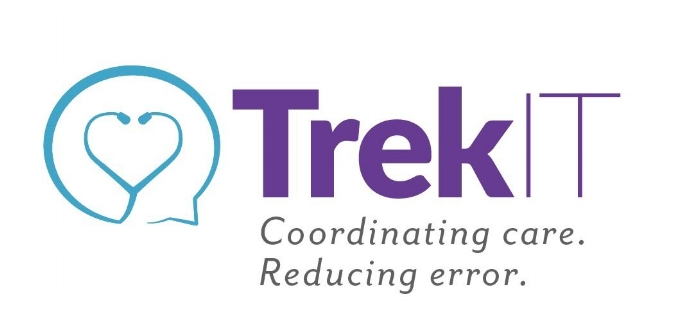 trekit-revised logo.jpg