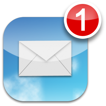 iOS-email-app.png