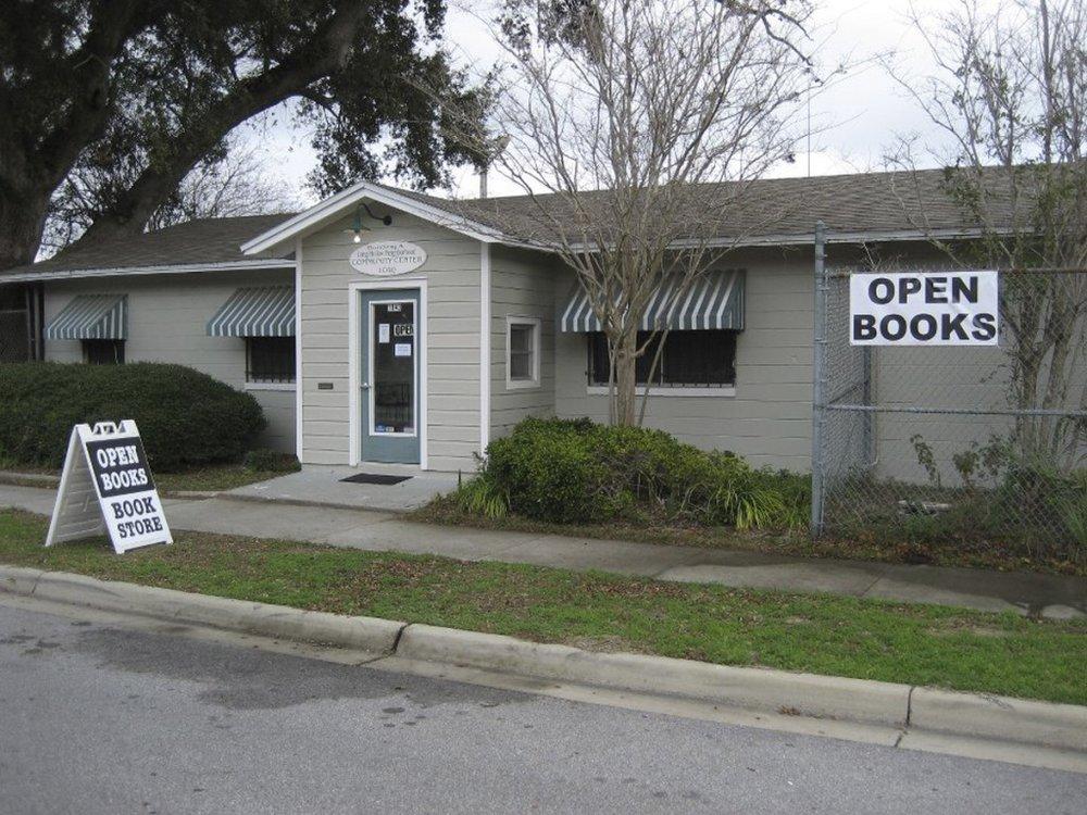 1040 N Guillemard St, Pensacola, FL 32501
