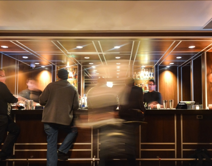 bar-drinks-hotel-6490.jpg