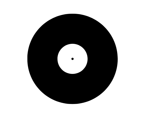 Ramon Misla David-logo-black.png