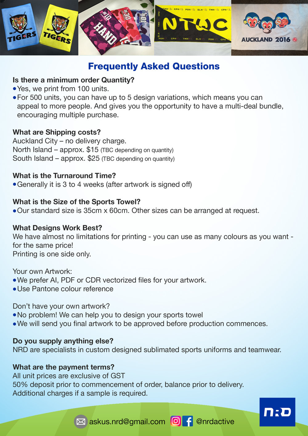 Sports Towel Fundraiser FAQ.jpg