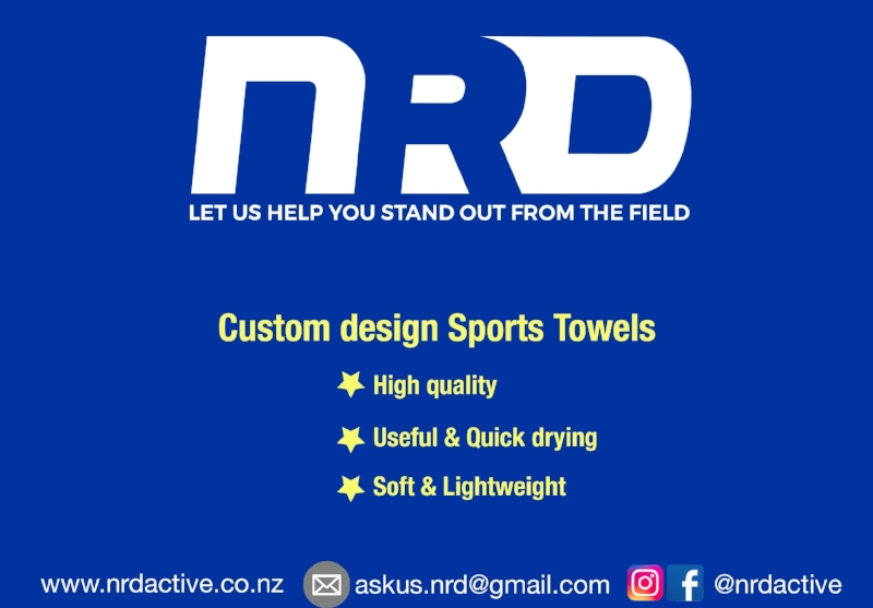 Design 2- Healong Sports towel NRD amended for website.jpg