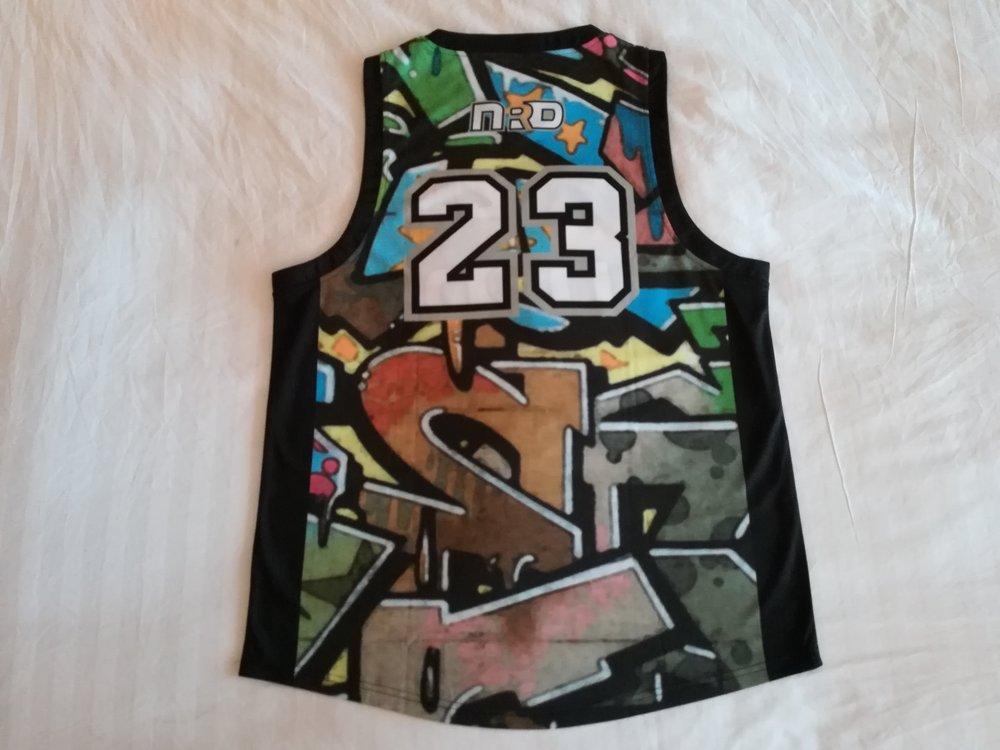 Bball Grafetti jersey B.jpg