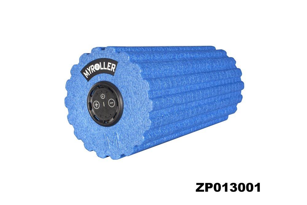 BLue Roller.jpg