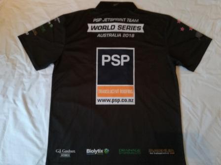 PSP-4.jpg