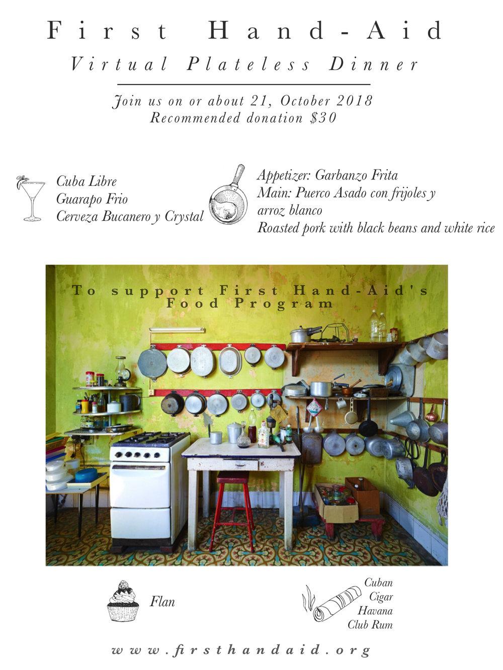 plateless_dinner_invite.jpg