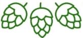 2017.08.02_GSB Vector Logo_alt amper.jpg