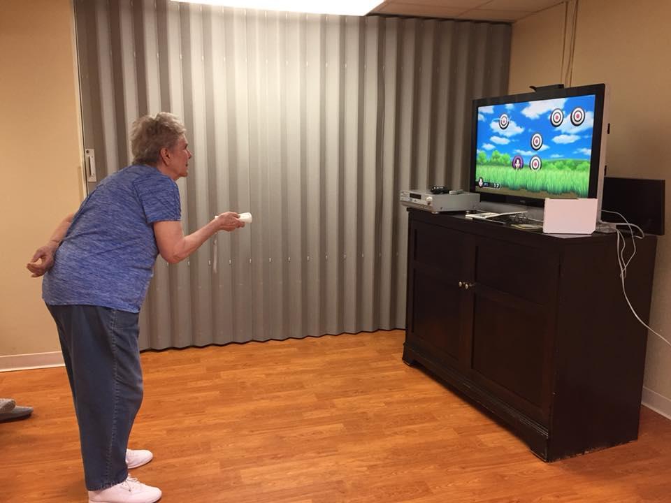Wii-playing.jpg