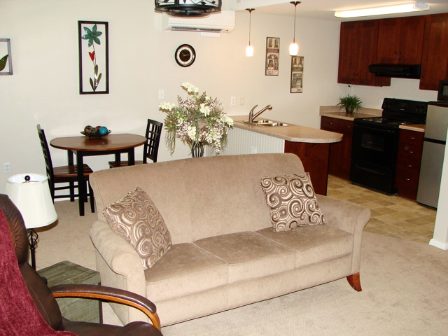 GJ-Assisted-Living-Interior.jpg