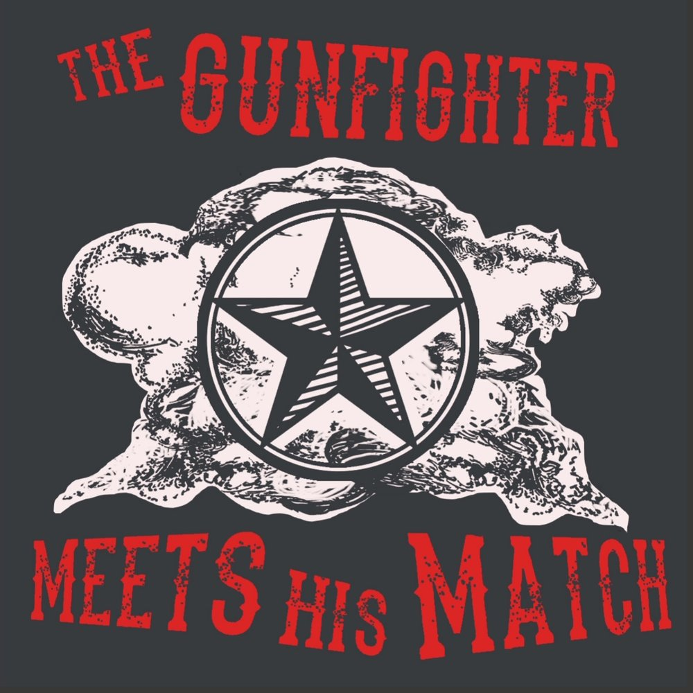 gunfighter-1200x1200px-square-1.jpg