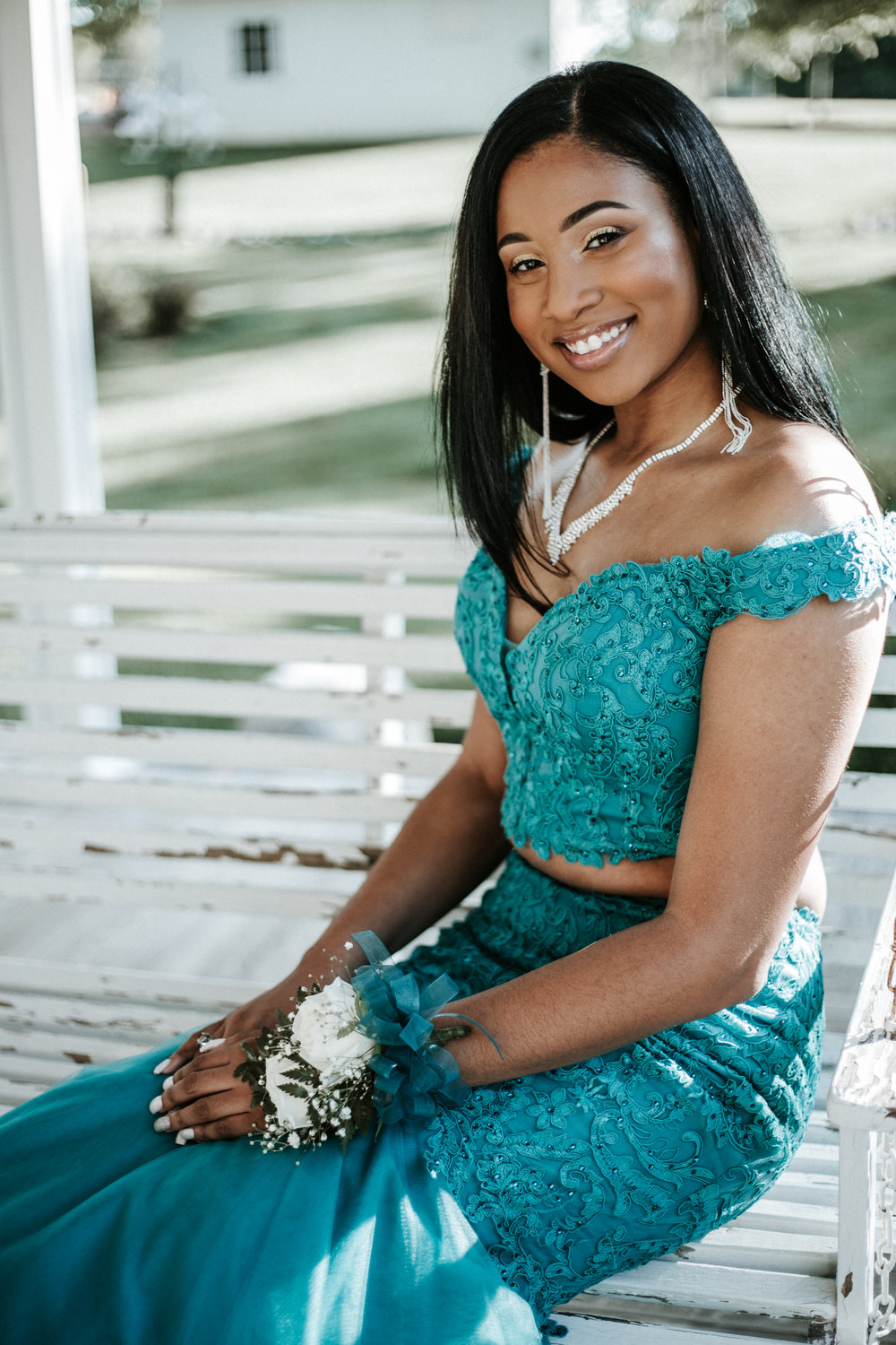 charlotte-senior-portrait-photographer-high-school-prom-9963.jpg
