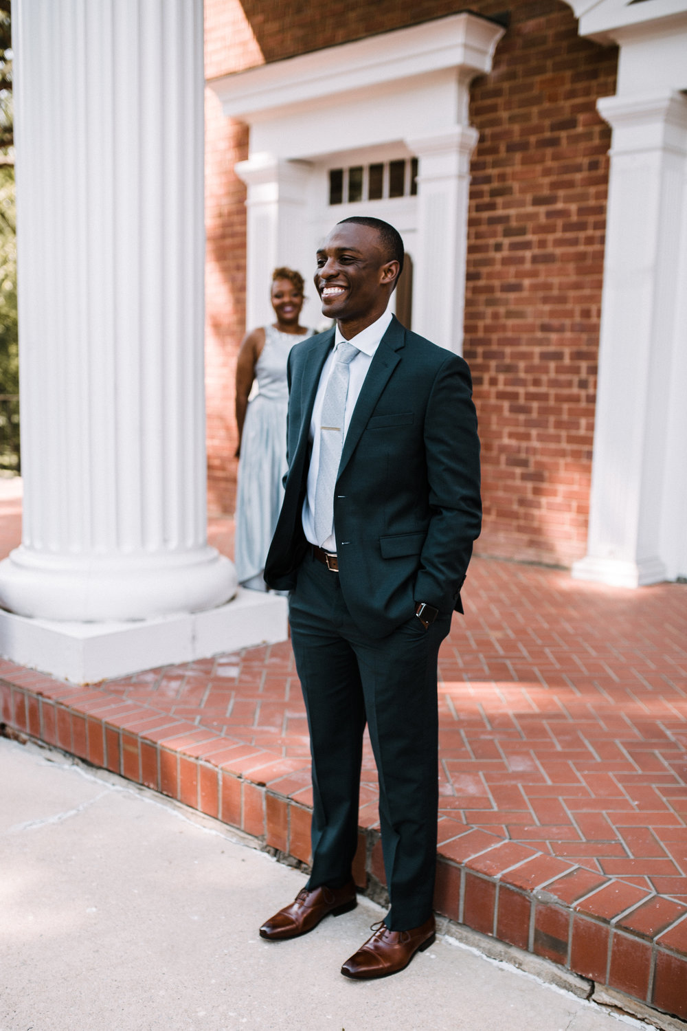 charlotte-NC-wedding-photographer-catawba-10-oakhurst-baptist-church-wedding-2778.jpg