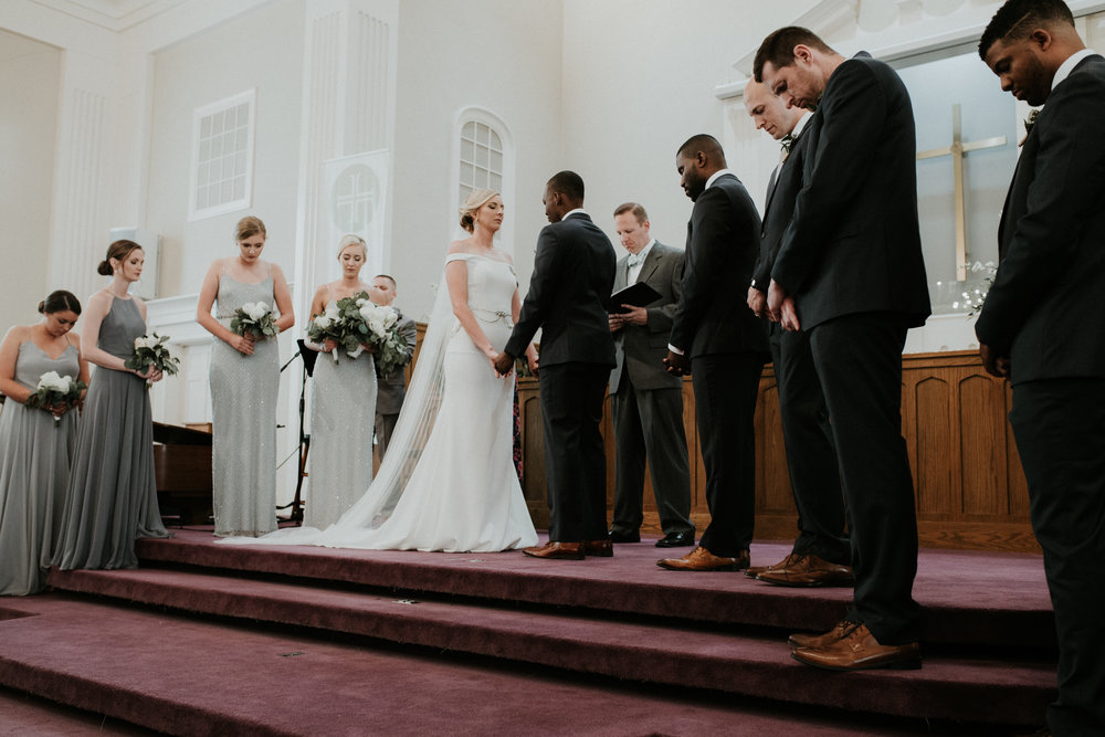 charlotte-NC-wedding-photographer-catawba-10-oakhurst-baptist-church-wedding-2979.jpg