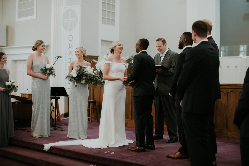 charlotte-NC-wedding-photographer-catawba-10-oakhurst-baptist-church-wedding-3106.jpg