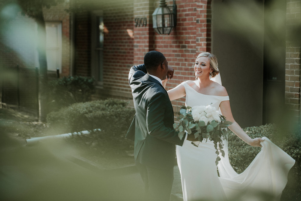 charlotte-NC-wedding-photographer-catawba-10-oakhurst-baptist-church-wedding-3545.jpg