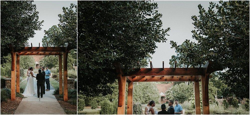Posh-Moments-Photography-NC- Wedding-Photographer-Rolling-Hills-Farms-Wedding-Monroe-NC-Charlotte-NC_0090.jpg
