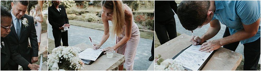 Posh-Moments-Photography-NC- Wedding-Photographer-Rolling-Hills-Farms-Wedding-Monroe-NC-Charlotte-NC_0098.jpg