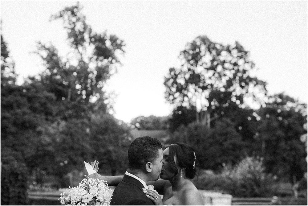 Posh-Moments-Photography-NC- Wedding-Photographer-Rolling-Hills-Farms-Wedding-Monroe-NC-Charlotte-NC_0103.jpg