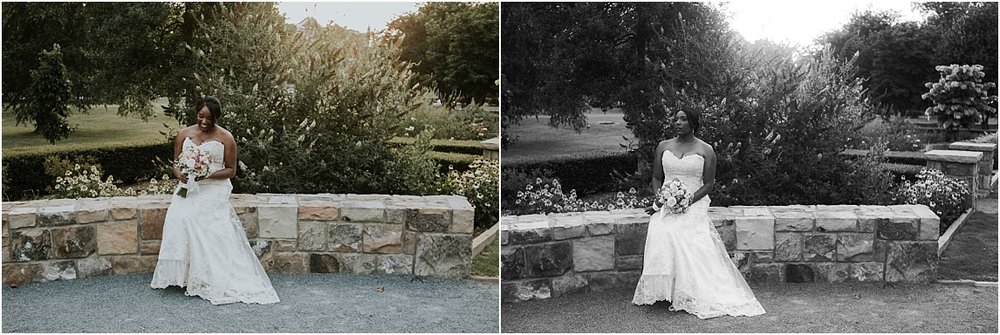 Posh-Moments-Photography-NC- Wedding-Photographer-Rolling-Hills-Farms-Wedding-Monroe-NC-Charlotte-NC_0107.jpg