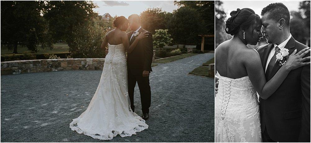 Posh-Moments-Photography-NC- Wedding-Photographer-Rolling-Hills-Farms-Wedding-Monroe-NC-Charlotte-NC_0121.jpg
