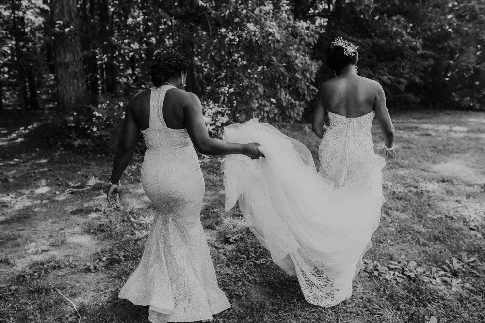 charlotte-nc-photograper-wedding-ilbella-gardens-5505.jpg