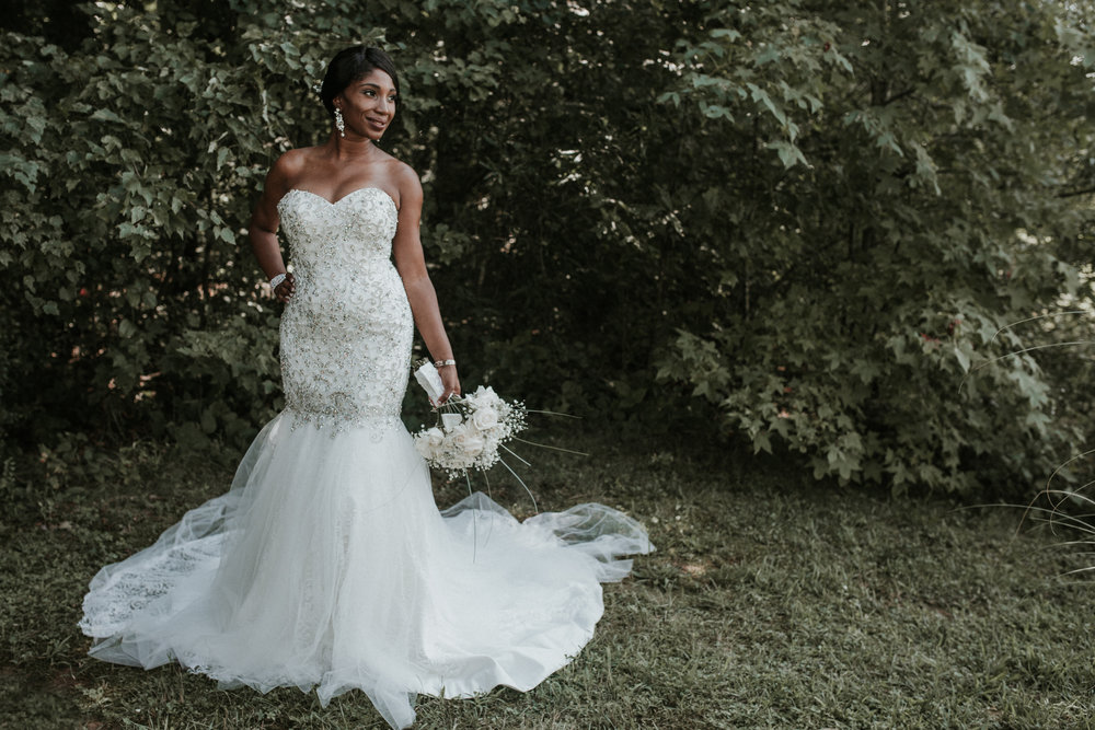 charlotte-nc-photograper-wedding-ilbella-gardens-5559.jpg