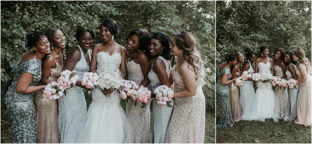 Posh-Moments-Photography-NC- Wedding-Photographer-Rolling-Hills-Farms-Wedding-Monroe-NC-Charlotte-NC_0177.jpg