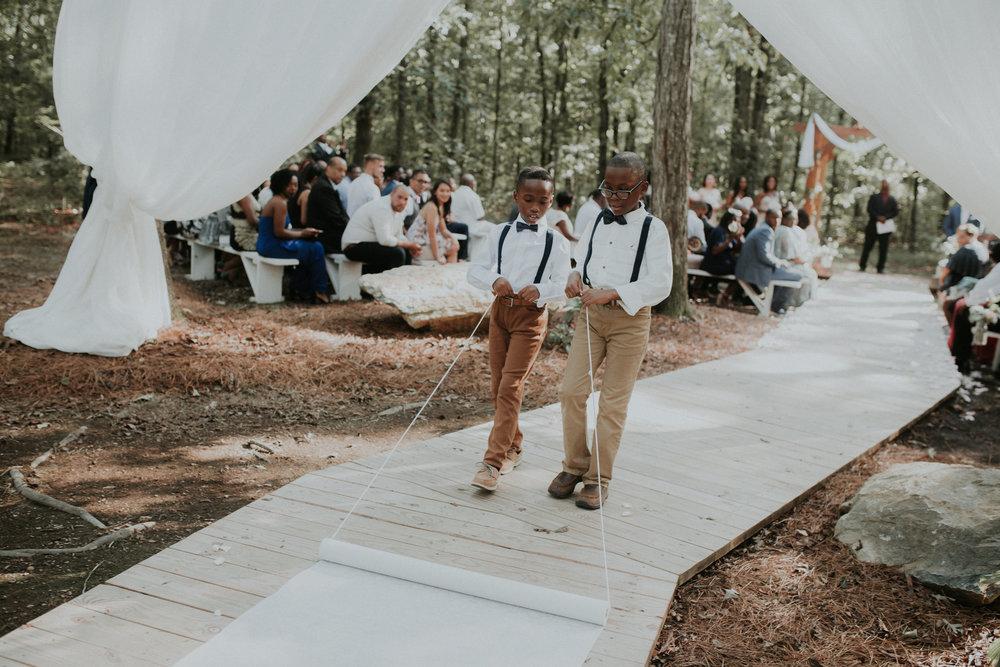 charlotte-nc-photograper-wedding-ilbella-gardens-6120.jpg