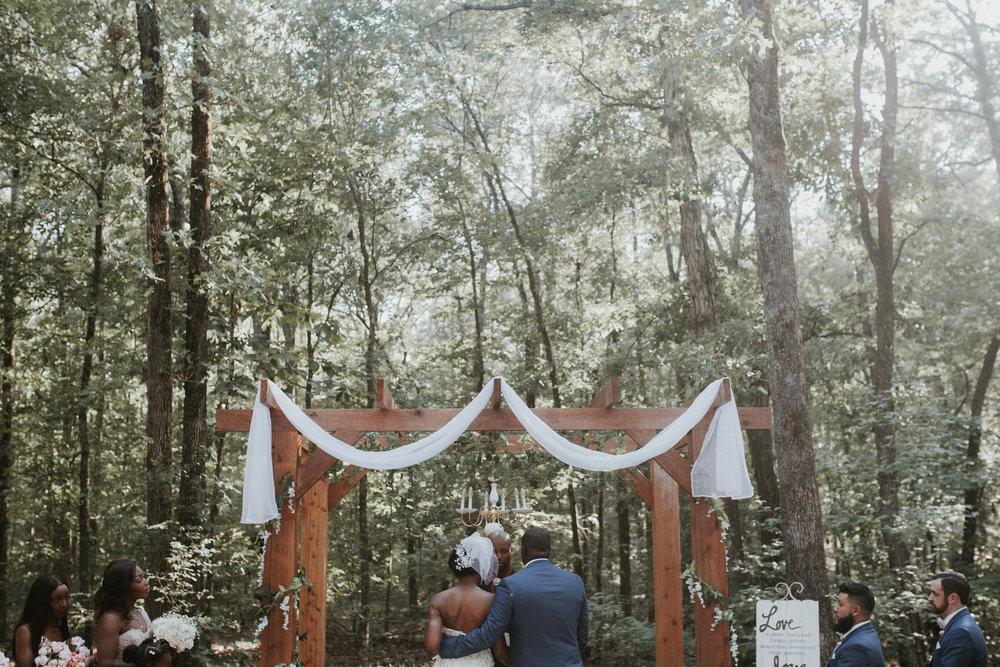 charlotte-nc-photograper-wedding-ilbella-gardens-6224.jpg