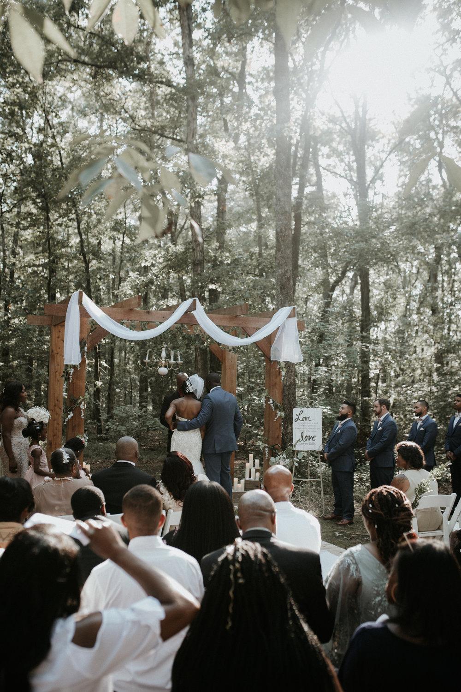 charlotte-nc-photograper-wedding-ilbella-gardens-6219.jpg