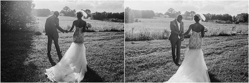 Posh-Moments-Photography-NC- Wedding-Photographer-Rolling-Hills-Farms-Wedding-Monroe-NC-Charlotte-NC_0144.jpg