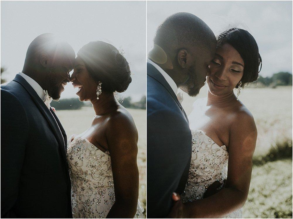Posh-Moments-Photography-NC- Wedding-Photographer-Rolling-Hills-Farms-Wedding-Monroe-NC-Charlotte-NC_0145.jpg