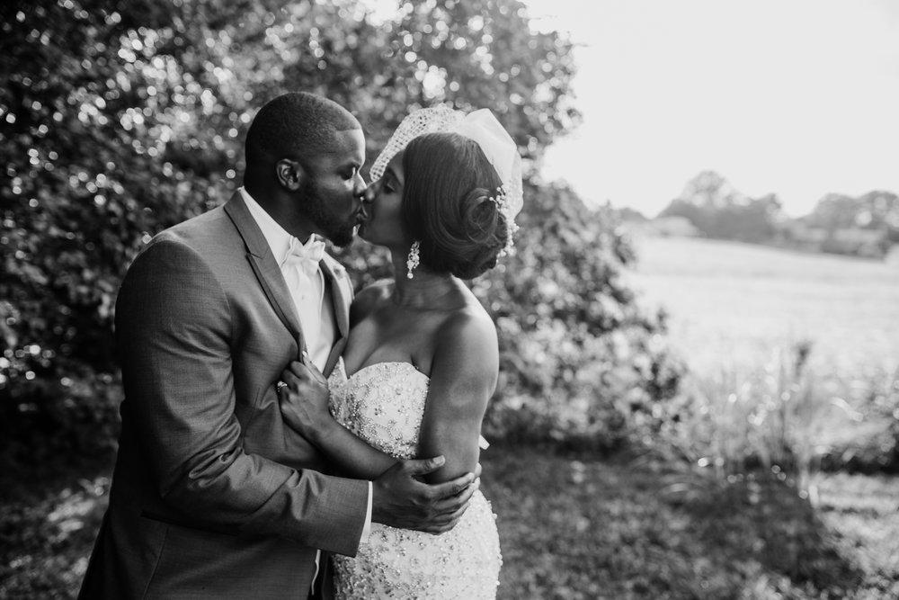 charlotte-nc-photograper-wedding-ilbella-gardens-6676.jpg