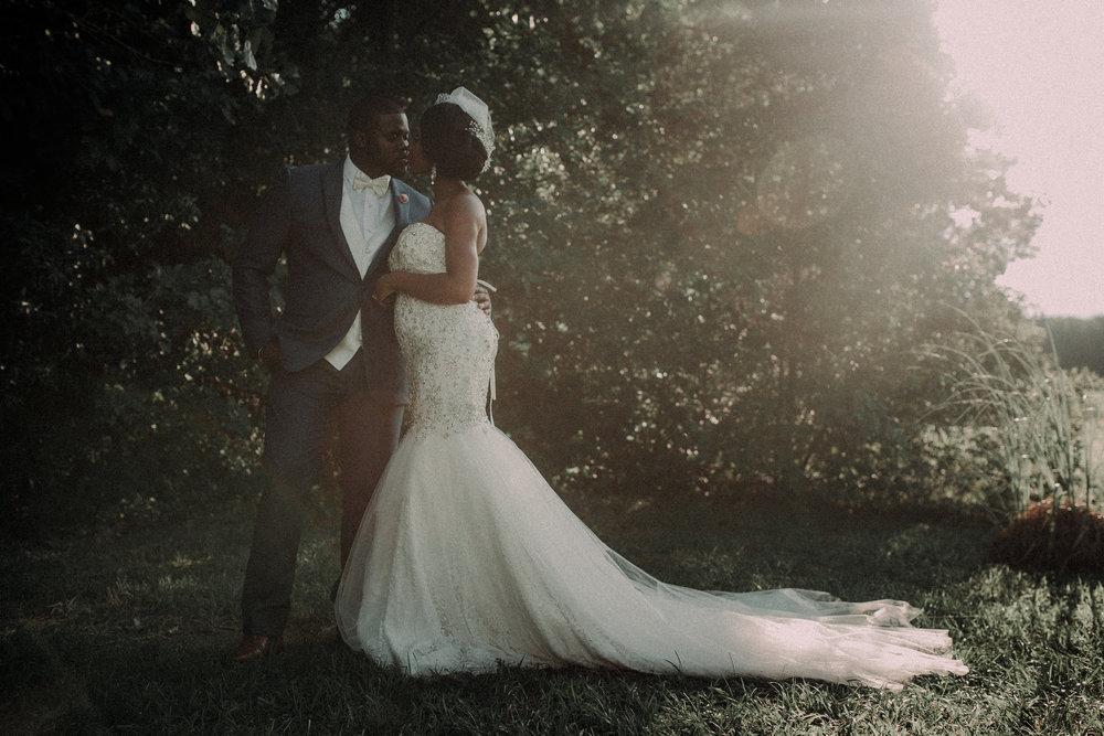 charlotte-nc-photograper-wedding-ilbella-gardens-6683.jpg