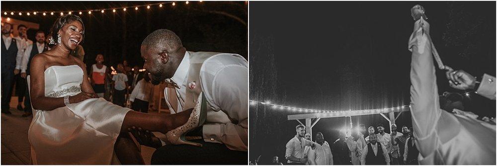 Posh-Moments-Photography-NC- Wedding-Photographer-Rolling-Hills-Farms-Wedding-Monroe-NC-Charlotte-NC_0153.jpg