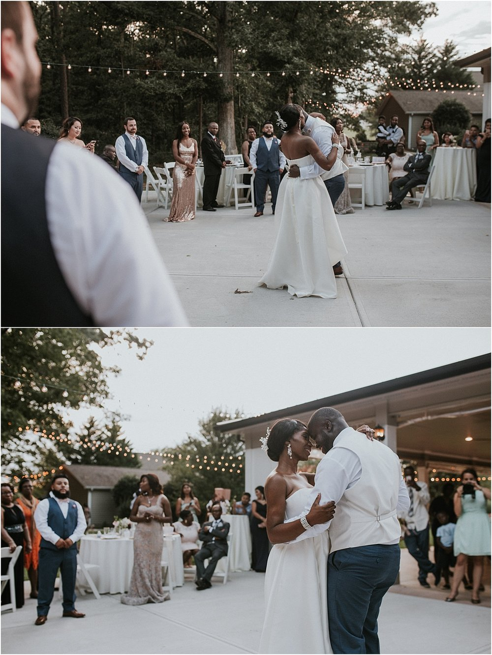Posh-Moments-Photography-NC- Wedding-Photographer-Rolling-Hills-Farms-Wedding-Monroe-NC-Charlotte-NC_0162.jpg