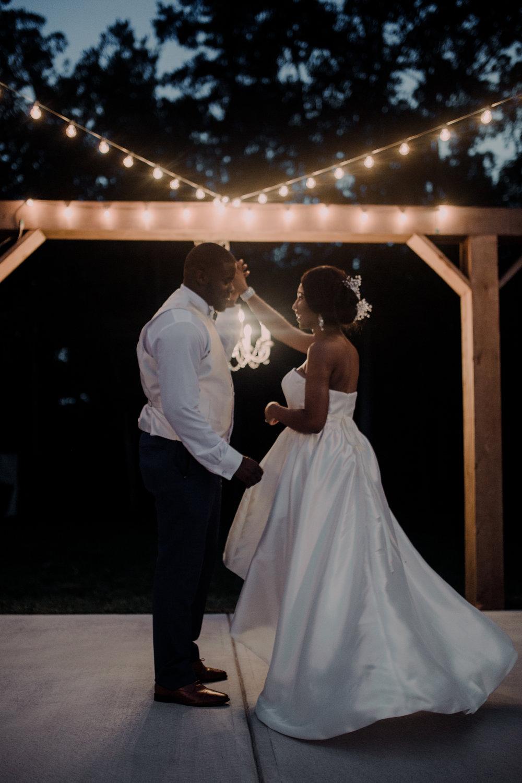 charlotte-nc-photograper-wedding-ilbella-gardens-7170.jpg