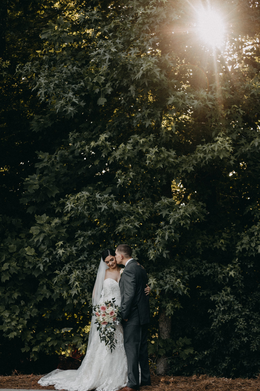 charlotte-nc-wedding-photographer-independence-park-elopement-8344-4.jpg