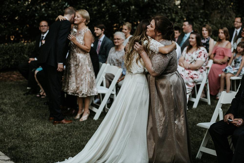 charlotte-NC-wedding-photographer-Independent- Park-elopement-6161.jpg