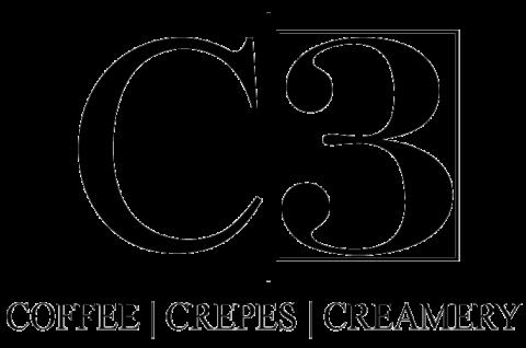 C3-logo-C1-A-e1472510635617.png
