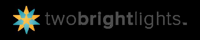 TBL_logo_dark_big copy (1).png