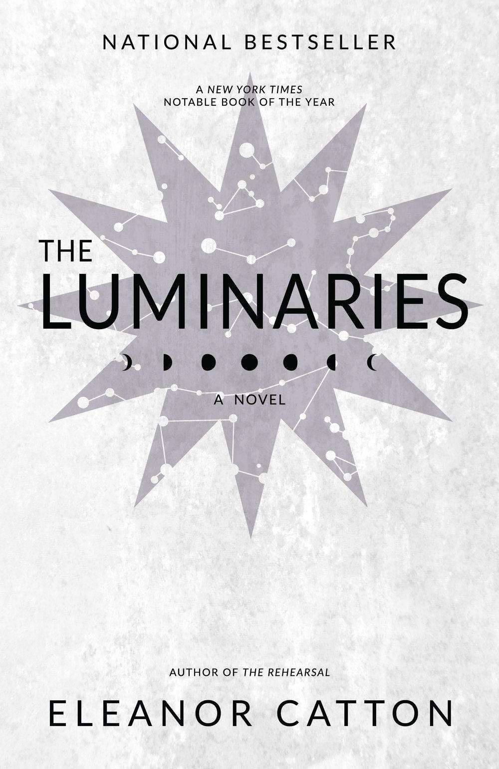 TheLuminaries-2-12.jpg