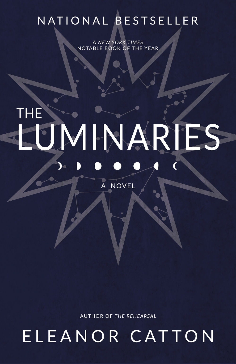 TheLuminaries_final-10.jpg