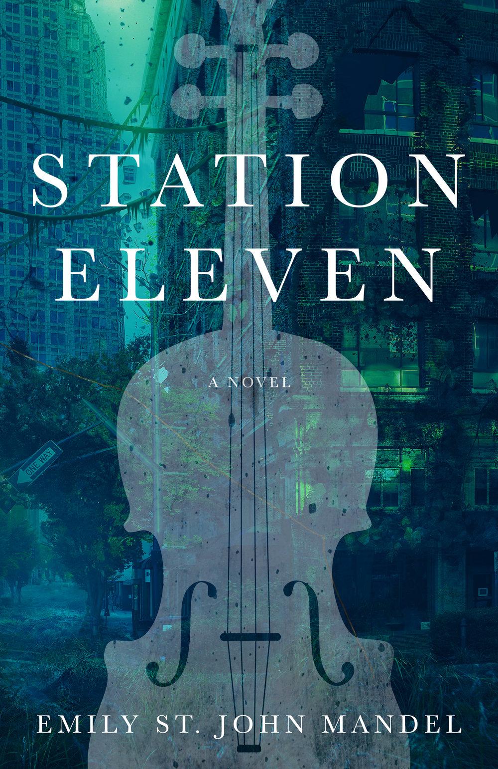 station11_FINAL-01.jpg